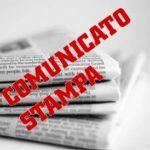 """Comunicato stampa """"IL GIUSTO COMPENSO"""""""
