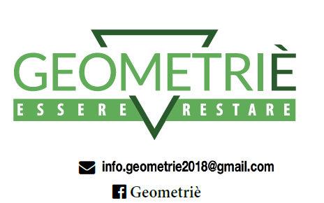 Programma Geometriè
