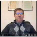 7) CONTRIBUTO ACCESSORIO ED ALTRE MISURE VESSATORIE CONTENUTE NEI REGOLAMENTI ex CIPAG – CASSA GEOMETRI