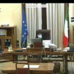 deputata Occhionero – interrogazione Ministro del Lavoro sulla gestione economica Cipag – Cassa Geoemtri